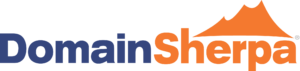 DomainSherpa-Logo-Color